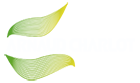 Arnaud Charlot Logo